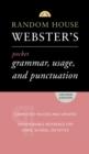 Image for Rhw Pocket Grammar 2 Ed