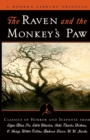 Image for Raven & The Monkey's Paw