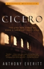 Image for Cicero : The Life and Times of Rome's Greatest Politician