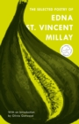Image for The Selected Poetry of Edna St. Vincent Millay