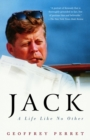 Image for Jack  : a life like no other