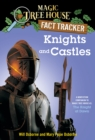 Image for Magic Tree House Fact Tracker #2 Knights And Castles
