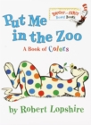 Image for Put Me In the Zoo