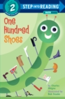 Image for One Hundred Shoes