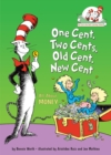Image for One Cent, Two Cents, Old Cent, New Cent : All about Money