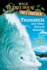 Image for Tsunamis and Other Natural Disasters : A Nonfiction Companion to Magic Tree House #28: High Tide in Hawaii