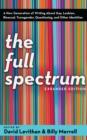 Image for The Full Spectrum
