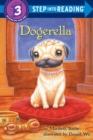 Image for Dogerella