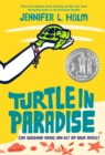 Image for Turtle in Paradise