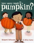 Image for How Many Seeds in a Pumpkin? (Mr. Tiffin's Classroom Series)