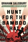Image for Hunt for the Bamboo Rat