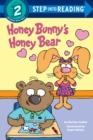 Image for Honey Bunny's Honey Bear