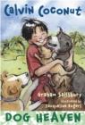 Image for Calvin Coconut: Dog Heaven