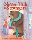 Image for Never talk to strangers