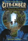 Image for The Diamond of Darkhold : Book of Ember 4
