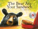 Image for The bear ate your sandwich