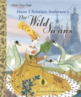 Image for The wild swans