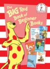 Image for The Big Red Book of Beginner Books