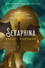 Image for Seraphina