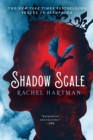 Image for Shadow Scale : A Companion to Seraphina