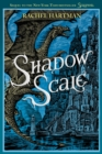 Image for Shadow Scale
