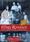 Image for The family Romanov  : murder, rebellion & the fall of Imperial Russia