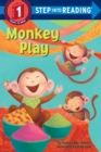 Image for Monkey Play