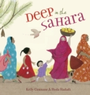 Image for Deep in the Sahara