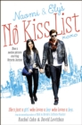 Image for Naomi and Ely's No Kiss List