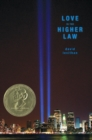Image for Love is the higher law