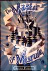 Image for Master of Misrule