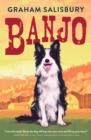 Image for Banjo