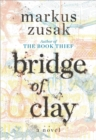 Image for Bridge of Clay