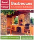 Image for Barbecues & outdoor kit