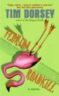 Image for Florida Roadkill : A Novel