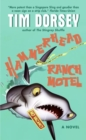 Image for Hammerhead Ranch Motel