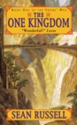 Image for The One Kingdom : Book One of the Swans' War