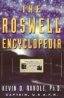 Image for The Roswell Encyclopedia