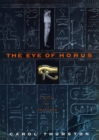 Image for The Eye of Horus