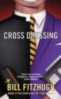 Image for Cross Dressing