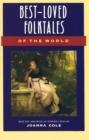 Image for Best-Loved Folktales of the World