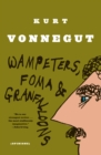 Image for Wampeters, Foma and Granfalloon