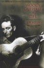 Image for Woody Guthrie : A Life