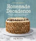 Image for Joy the Baker homemade decadence