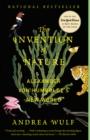 Image for Invention of Nature: Alexander von Humboldt's New World