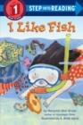 Image for I like fish
