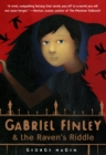Image for Gabriel Finley And The Raven's Riddle