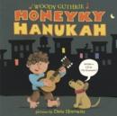 Image for Honeyky Hanukah