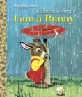 Image for I am a bunny