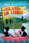 Image for The island of Dr Libris